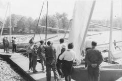 1953-2