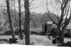 1962-5