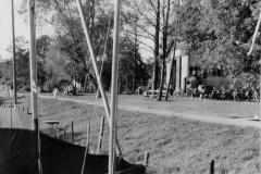 1965-3
