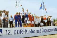 DDR_Meist_73