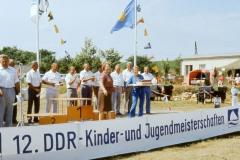 DDR_Meist_78