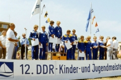 DDR_Meist_80