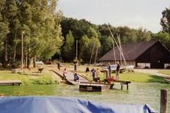 1993-97