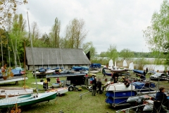 PSVreg03