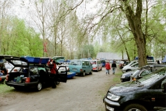 PSVreg07