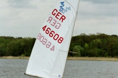 PSVreg20