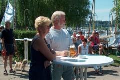 Sommerfest 020