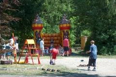 Sommerfest 150