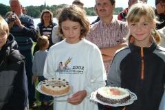 Torte284