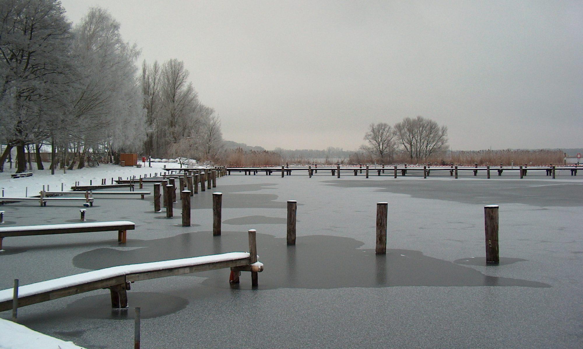 Potsdamer Seglerverein